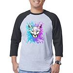 Blue Stars DWTS Martinez Kids Sweatshirt