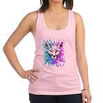 Blue Stars DWTS Martinez Women's T-Shirt