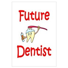Future Dentist