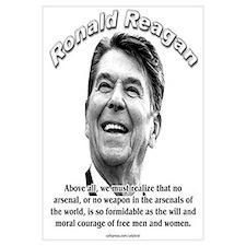 Ronald Reagan 01