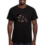 T&T Value T-shirt