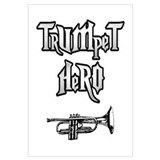 Trumpet Hero