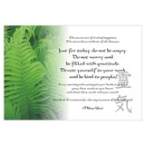 Reiki Principles