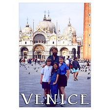 "Venice ""watercolor"" 2"