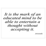 Aristotle quote 46