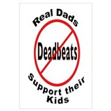 REAL DADS