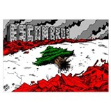 Lebanon after war