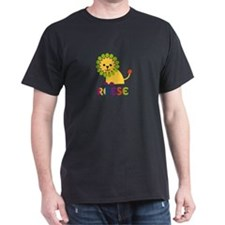 Reese the Lion T-Shirt