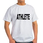 Athlete Light T-Shirt