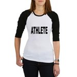 Athlete Jr. Raglan