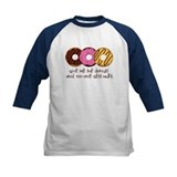 I love donuts! Tee