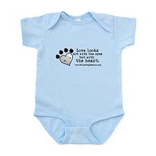 Cool Alliance Infant Bodysuit