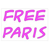 Free Paris