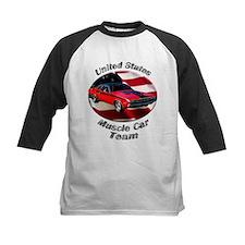 Dodge Challenger R/T Tee