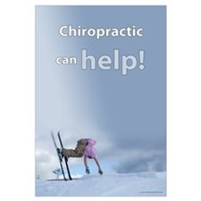 Chiropractic can help