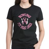 BOWL for the CURE Tee