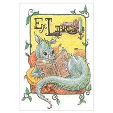 Dragon Reader