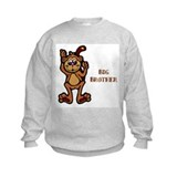 Big Brother Monkey Sweatshirt
