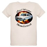 Ford Thunderbolt T-Shirt