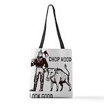ACME (Schenker-design) Clutch Bag