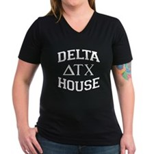 Delta House Animal House Shirt