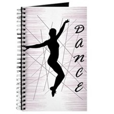 Dance2 Journal