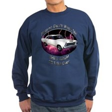 Ford Fairlane GT Sweatshirt