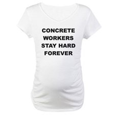 Funny Construction worker Shirt