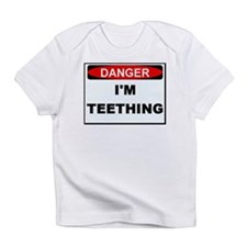 Kids Infant T-Shirt