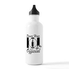 11 - Everybody Wins Water Bottle