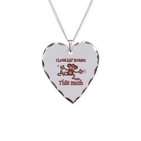 i_love_my_cousin_this_much_necklace_heart_charm.jpg?height=460&width=460&qv=90