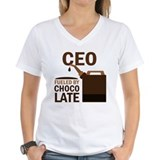 Ceo (Funny) Gift Shirt