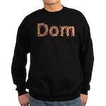 Dom Fiesta Sweatshirt (dark)