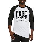 Son of the south Organic Kids T-Shirt (dark)