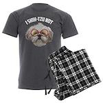 Son of the south Women's Dark T-Shirt