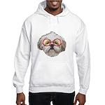 Son of the south Kids Sweatshirt
