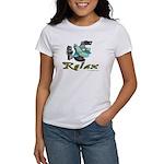 Dental Relax Women's T-Shirt