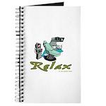 Dental Relax Journal