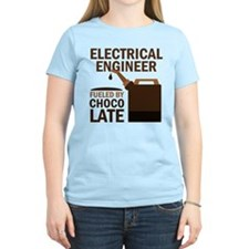 Electrical Engineer (Funny) Gift T-Shirt