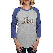 Cute Glen lake T-Shirt