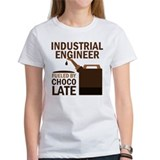 Industrial Engineer (Funny) Gift Tee