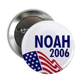 "Noah 06 2.25"" Button (10 pack)"