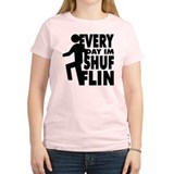 Shufflin T-Shirt