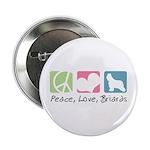 Peace, Love, Briards 2.25
