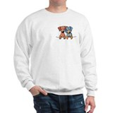 Pocket Doxie Duo Jumper