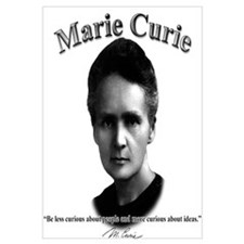Marie Curie 01