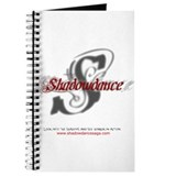 Shadowdance logo Journal
