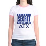 Delta House Double Secret Probation T