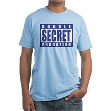 Double Secret Probation Animal House Shirt
