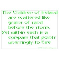 Children of Ireland